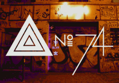 No74_store_berlin