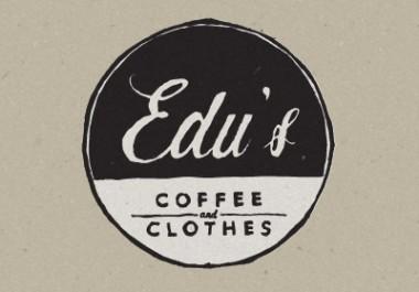 Edus-thumbnail