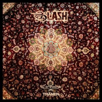 "B-Lash ""Tränen"" Cover"