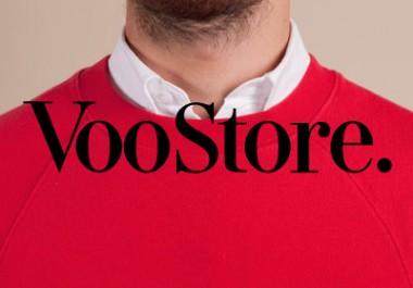 VooStore-thumb