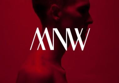 Martin_Niklas_Wieser-thumb