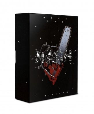 box-3.20_1