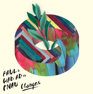 faul-wad-ad-pnau_changes